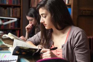 StudenteStudia
