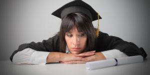 Cosa fare dopo la laurea?