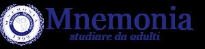 Mnemonia blog